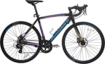 BAVEL Commuter Aluminum Road Bikes