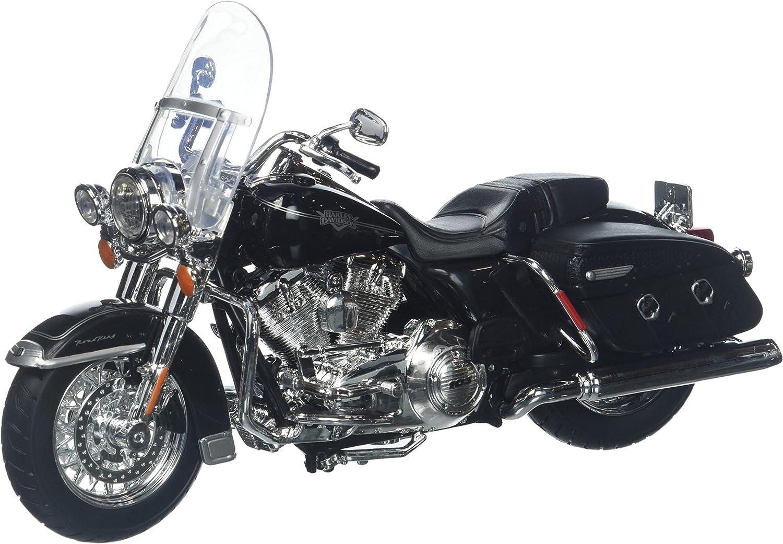 Moligh doll Motorrad Seitlich Montierter R/üCklicht Rahmen Kennzeichen Halter Retro Motorrad Zubeh?R f/ür Sportster Bobber Chopper
