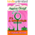 It's a Miracle! (Jessica Christ Book 3)