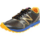 New Balance Men's MT110 Running Shoe