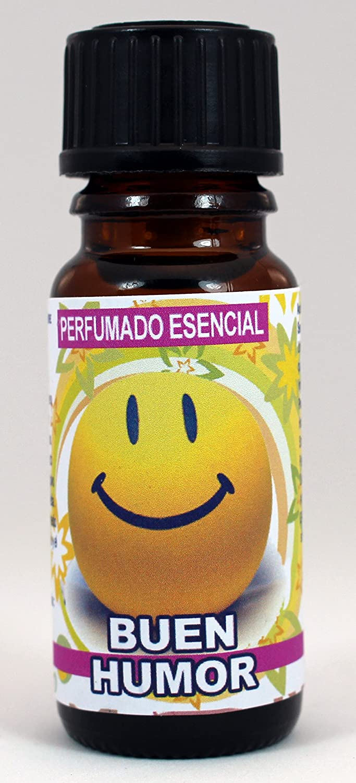 12 Botellas Aceites Esenciales Perfumados Concentrados REF32 Pack Meditación - Incluye las Fragancias más exclusivas - 10ml cada botella de vidrio.