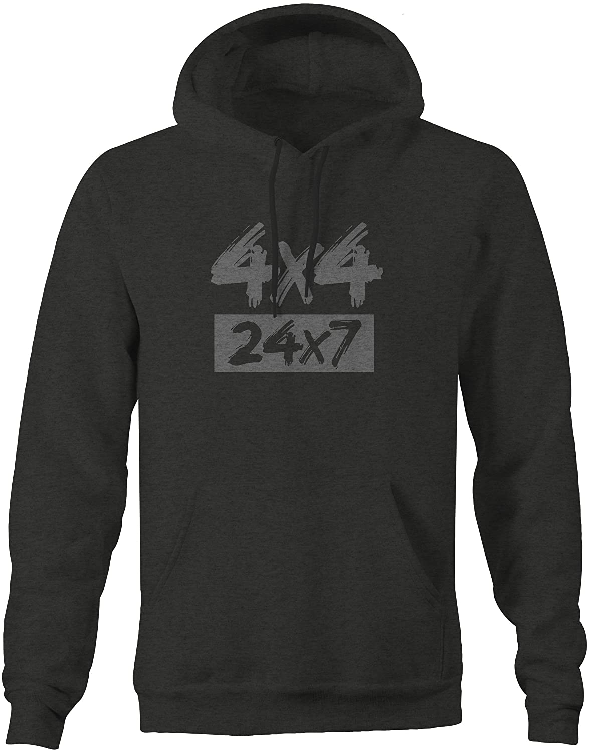 Lifestyle Graphix Stealth 4XL Take Your Top Off /& Get Dirty Jeep 4x4 Sweatshirt