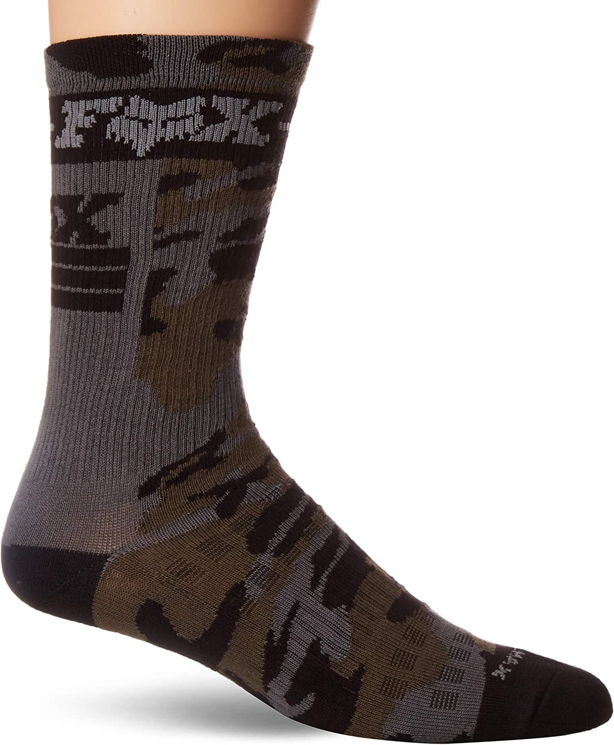 Fox Racing Mens Mid-Calf