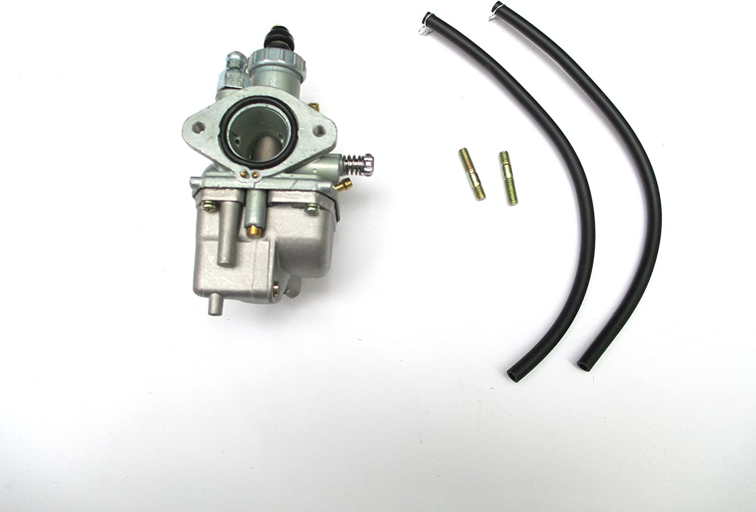 CARBURETOR FIT YAMAHA TRI MOTO 225 YTM225 YTM TRI-MOTO CARB CARBY 1983-1985 NEW