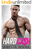Hard Cash: A Cash Brothers Novel