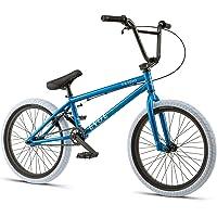 "Radio Bikes EVOL Bicicleta BMX, Azul, 20,3"""