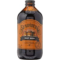 Bundaberg Root Beer, 375 ml