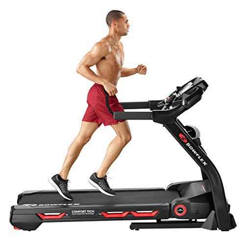 Bowflex-Results-Series-Treadmills