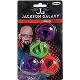 Petmate Jackson Galaxy 卫星猫玩具
