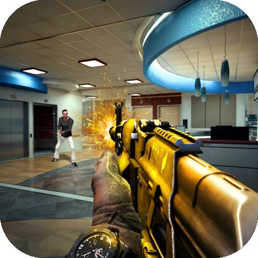 shoot-hunter-3d