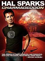 Hal Sparks: Charmageddon