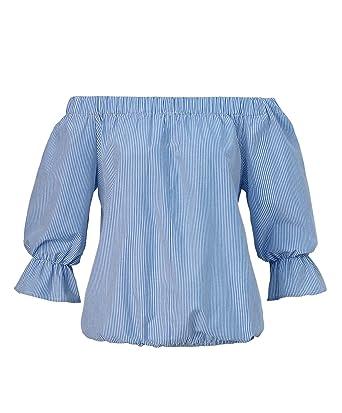 sienna bluse