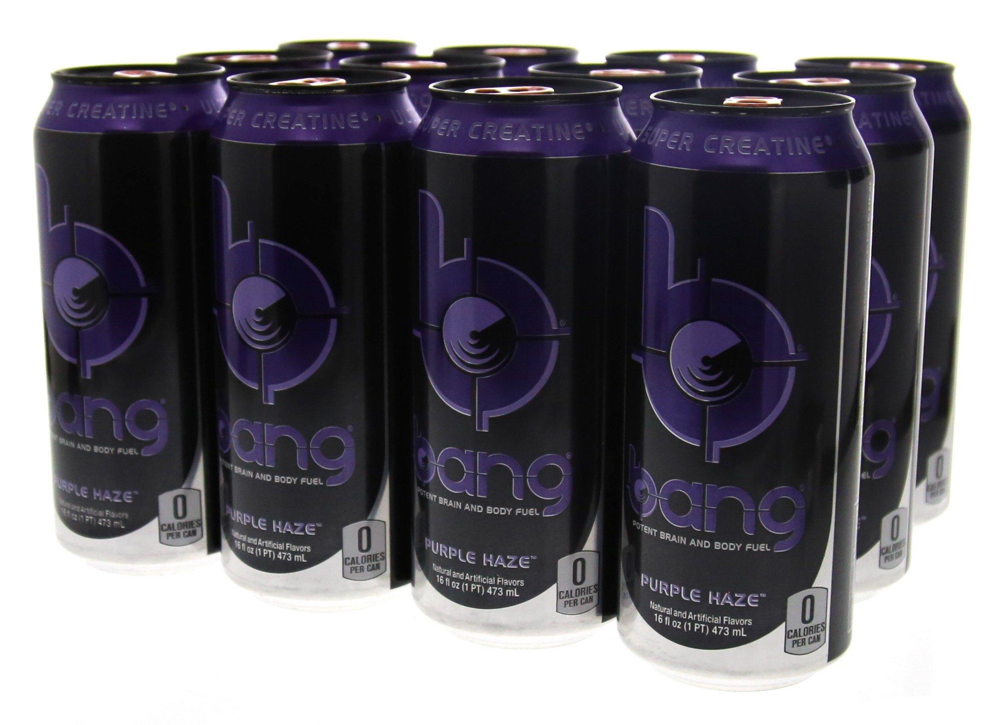 buy bang energy drink
