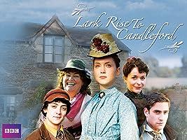 Von Lark Rise nach Candleford, Staffel 1