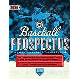 Baseball Prospectus 2020