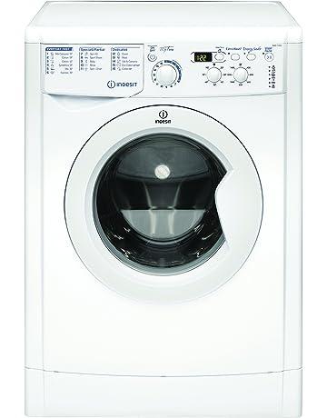 Amazoncouk Washing Machines
