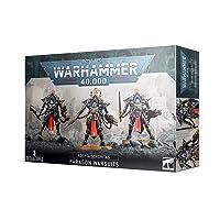 Adepta Sororitas Paragon Warsuit Warhammer 40,000