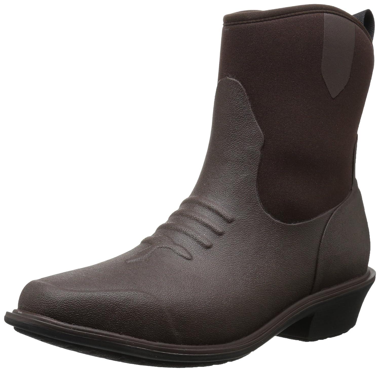 Muck Boot Women's Juliet Snow B01M1D7QD2 10 B(M) US|Brown