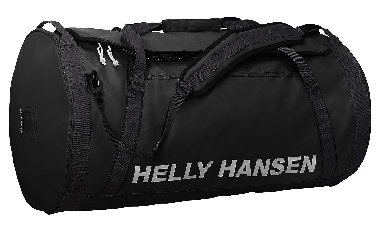 Helly Hansen Reisetasche Hh Duffel Duffel Duffel Bag 2 B01LZGIN64 Klassische Sporttaschen Hat einen langen Ruf 507254