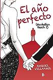 El año perfecto (Manhattan Beach 2) (Spanish Edition)