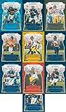 2016 Panini NFL Football Quarterbacks Collection