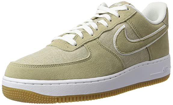 Nike Air Force 1 Style: 315122-214