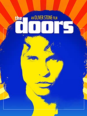 The Doors  sc 1 st  Amazon.com & Amazon.com: The Doors: Val Kilmer Meg Ryan Kevin Dillon Kyle ...