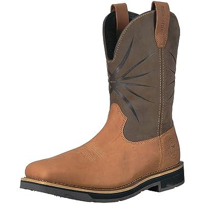 Irish Setter Men's Walker Western Boot | Boots