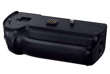 DMW-BGGH5 バッテリーグリップ パナソニック