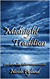 Midnight Tradition (Celebrities Series Book 3)