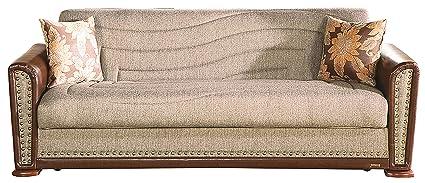 Excellent Amazon Com Istikbal Multifunctional Furniture Alfa Unemploymentrelief Wooden Chair Designs For Living Room Unemploymentrelieforg