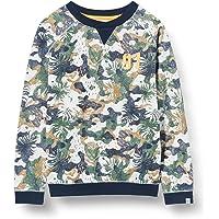 Noppies B Sweater Learmont Suéter para Niños