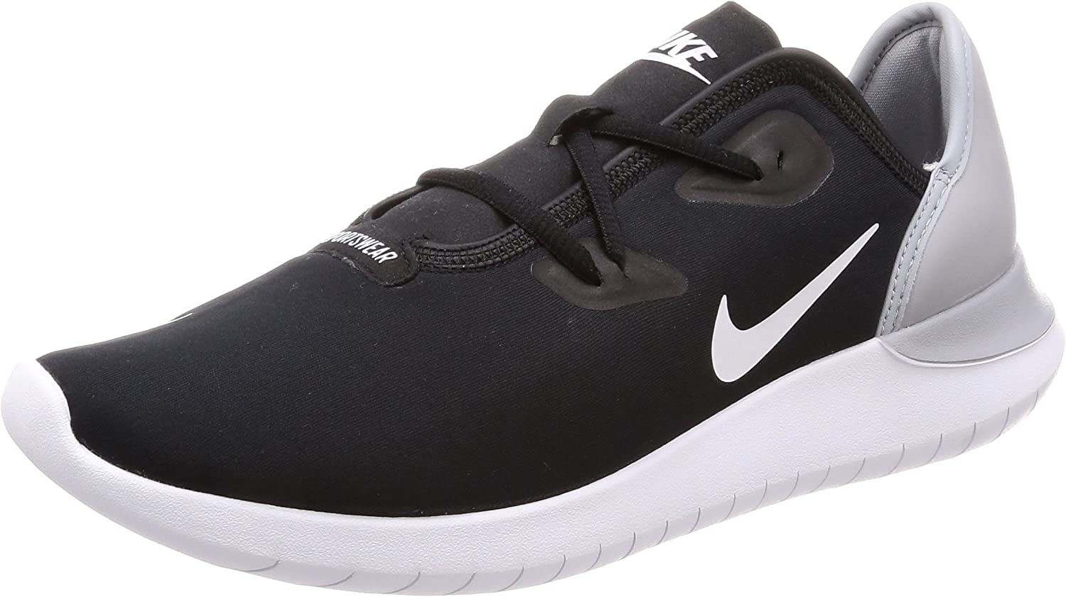 Nike Men s Hakata Running Shoe