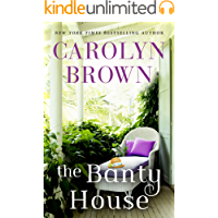 The Banty House