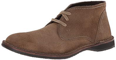 20182017 Boots John Varvatos Mens Fallowell Zip Boot Coupons