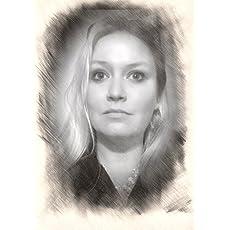 Erin Nickels