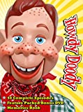 The Howdy Doody Show- 40 Episode Collection