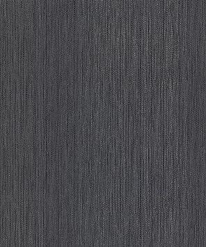 Belgravia Decor Moda Dahlia Noir 7002 Papier Peint Texture A