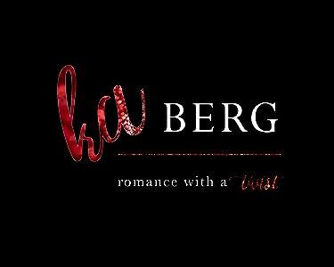 K.A. Berg