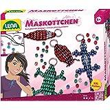 Lena 42015 - Maskottchen Perlenset