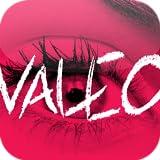 Valeo Magazine