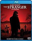 Eli Roth Presents the Stranger [Blu-ray] [Import]