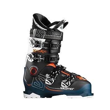 Loisirs Chaussures Pro 90 Et X Salomon CsSports ygYvfb76