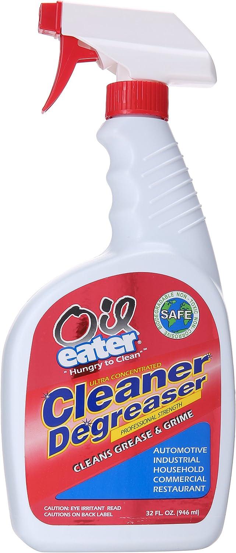 Oil Eater Original 32 ozCleaner/Degreaser