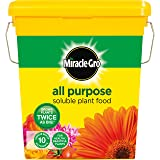 Miracle Gro All Purpose Soluble Plant Food 2kg