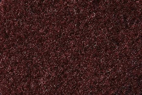 Covercraft Premium Carpet, Caramel DashMat 1936-01-22 Original Dashboard Cover for Dodge Durango