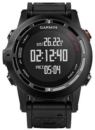 e15d897514 Amazon | GARMIN(ガーミン) 登山 ランニング GPS fenix2J 日本版 【日本 ...