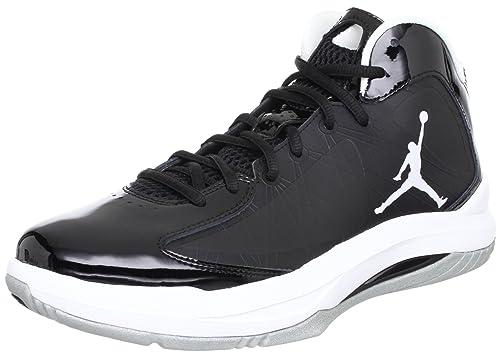 photos officielles 1e4da d8ed7 Nike Air Jordan Aero Flight Mens Basketball Shoes 524959-010 ...