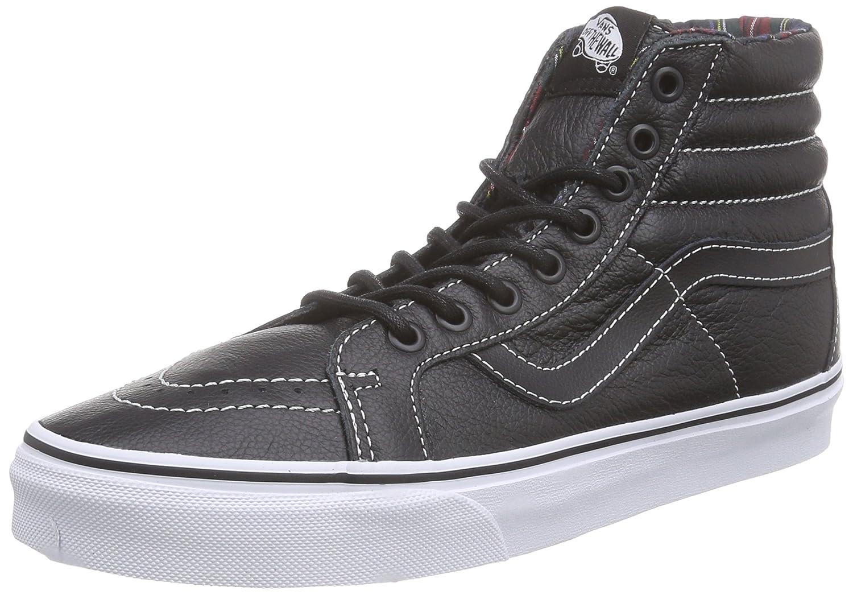 Vans Sk8-Hi Reissue Unisex Adults Hi-Top Sneakers  Amazon.co.uk  Shoes    Bags 94780747f