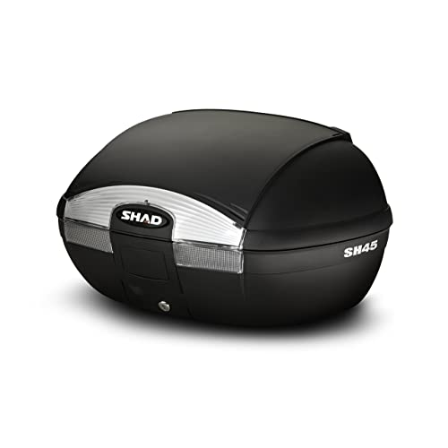 Shad - Top Case moto SH45